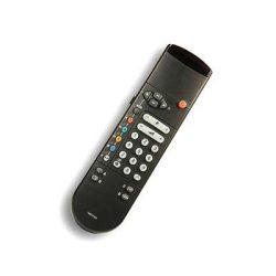 Comando TV 420 P/ TV Philips - (420)