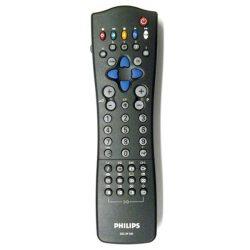 Comando TV 520 P/ TV Philips - (520)