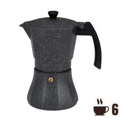 Cafeteira De Alumínio De Indução - (76136)