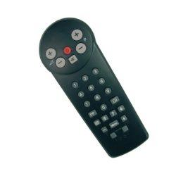 Comando TV 8205 P/ TV Philips - (8205)