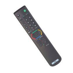 Comando TV 839 P/ TV Sony - (839)