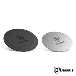 Adesivo Universal P/ Suporte Magnético BASEUS - (ACDR-A0S)