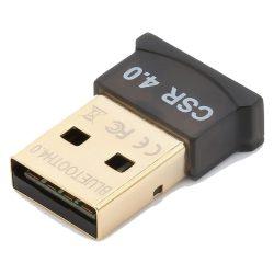 Adaptador Bluetooth USB V4.0 - (BTDONGLE495)