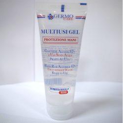 Álcool Gel Desinfetante de Mãos 75 ml - (GDM75MLK)