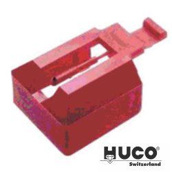 Agulha De Gira-Discos P/ National Panasonic Eps41st Huco - (H2145)