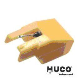 Agulha De Gira-Discos P/ Audio Technica A Huco - (H915)