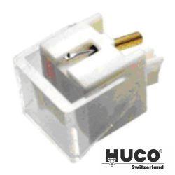 Agulha De Gira-Discos P/ Ortofon Huco - (H928)