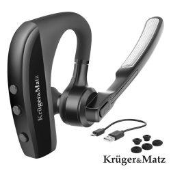 Auricular Bluetooth V4.2 K20 Kruger Matz - (KM0490)