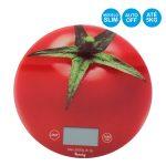 Balança Cozinha Digital 5kg - (SCALE-KTC-TOMMY)