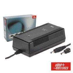 Alimentador Switching 12V 5.5a 66W Alpha - (SWD90-41260)
