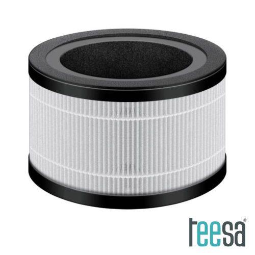 Filtro Hepa P/ Purificador de Ar TEESA - (TSA0115F)