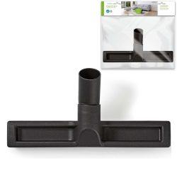 Escova de Chão p/ Aspirador 35mm - (VCBR110HF35)