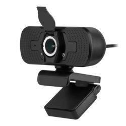 Webcam 1920x1080 C/ Microfone - (WEBCAM03)