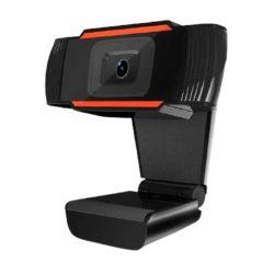 Webcam HD 1280x720 - (WEBCAM04)