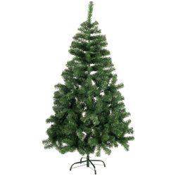 Árvore Natal C/ 440 Ramos 1.5m - (XMAS367)